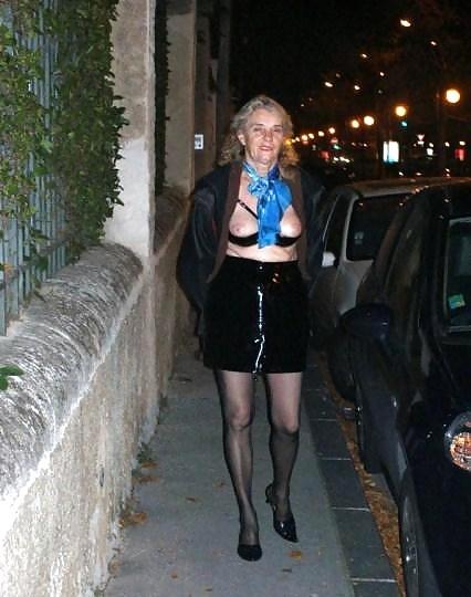 Fuq porn escort girl saint tropez